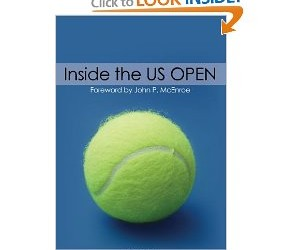 Inside the US Open